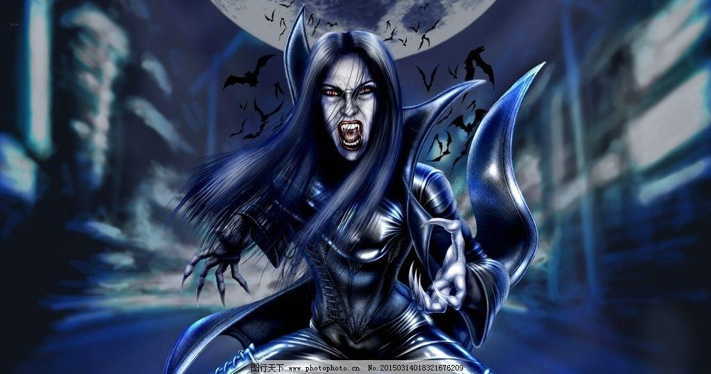 壁纸图片 魔兽/魔兽wow血精灵高清壁纸图片