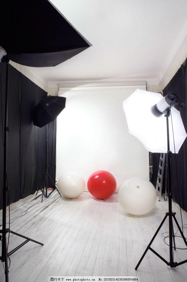 摄影棚 影棚 影楼 摄影灯 灯光器材 摄影器材 摄影设备 摄影工作室