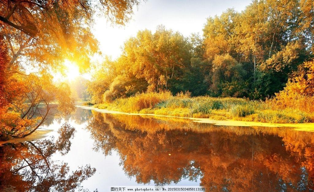 谁有情湖水简谱许橙
