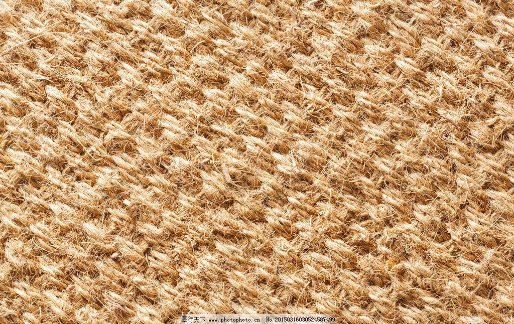 地毯纹理 毛毯 地毯贴图 材质 背景底纹 设计 底纹边框 背景底纹 300