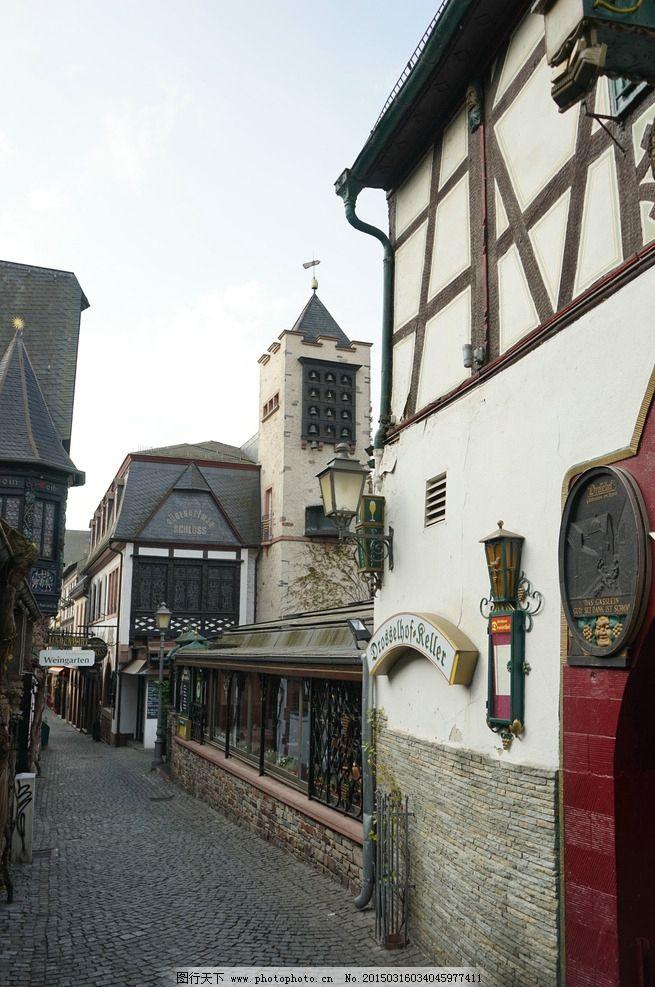 城市风光 橱窗 雕塑 古城墙 建筑摄影 街道 欧式 欧洲 欧洲古典 欧洲