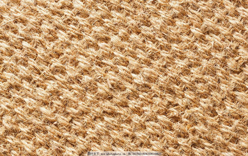 地毯贴图 材质 背景底纹