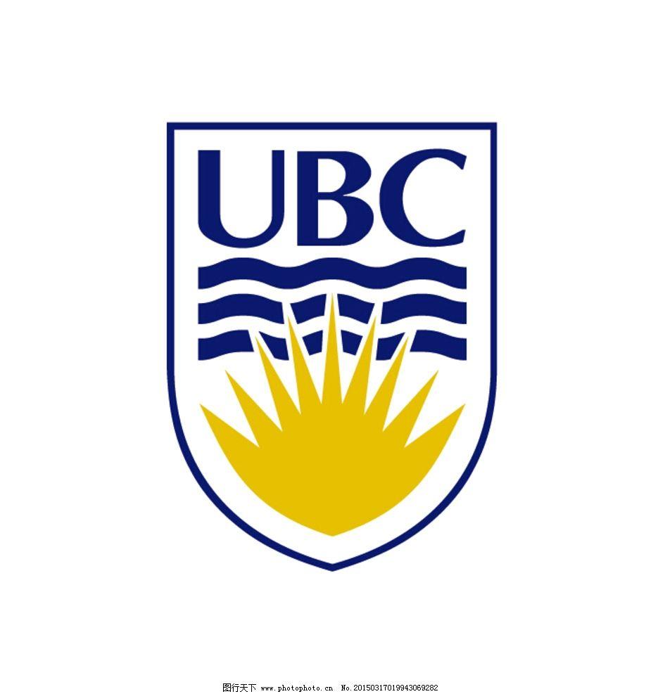 名校 全球50名校 名校标志 加拿大学校 设计 标志图标 企业logo标志