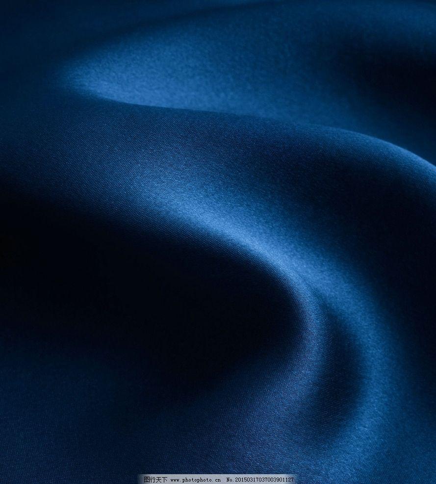 丝绸质感图片
