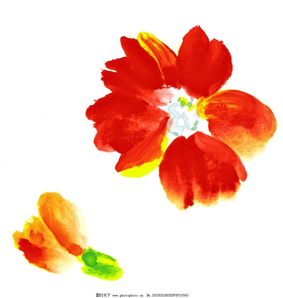 花 花背景 花朵 植物 唯美花 花朵矢量素材 立体花朵 三维鲜花 花瓣