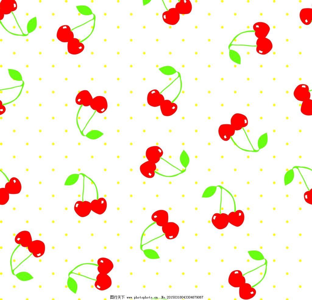 懒床的樱桃小丸子可爱图片