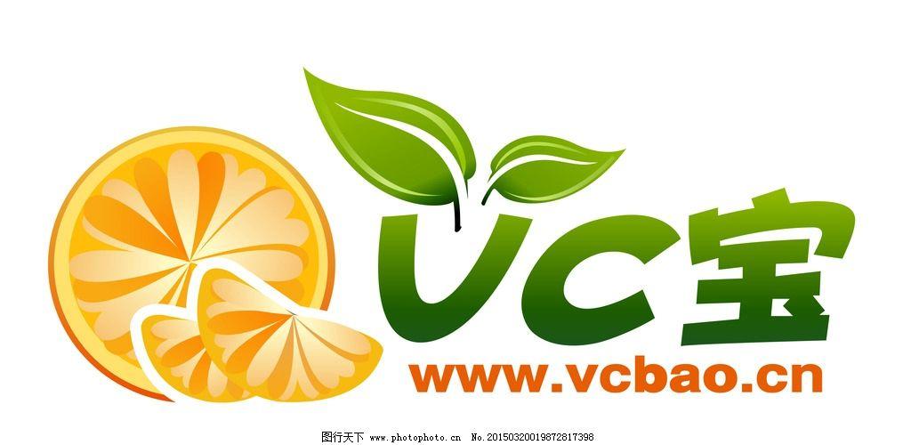 vc和ve的pop海报手绘