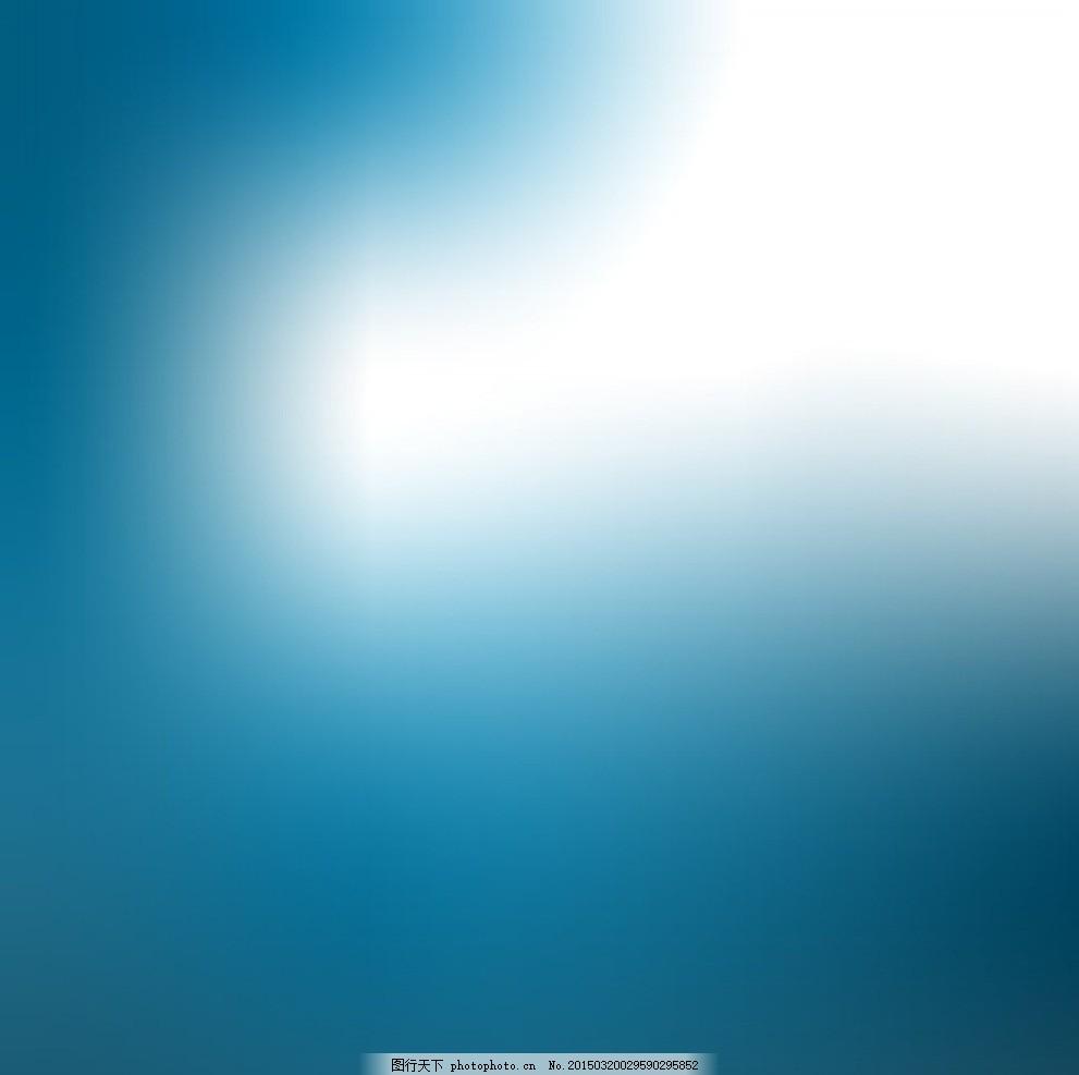 动感 线条 星光 闪闪发光 现代 简洁背景 立体 背景素材 科技元素