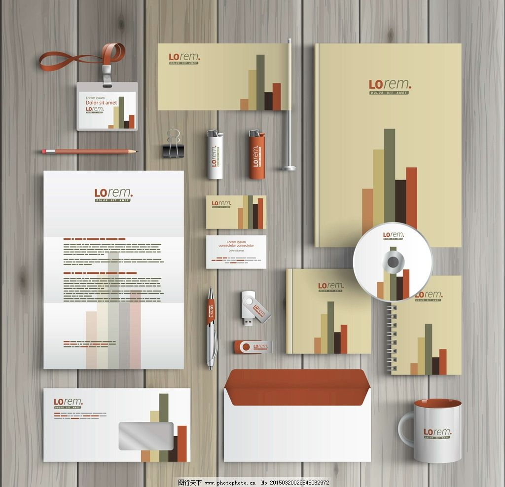 光盘封面设计 cd dvd封面 画册封面 宣传册 包装 手册设计 说明书