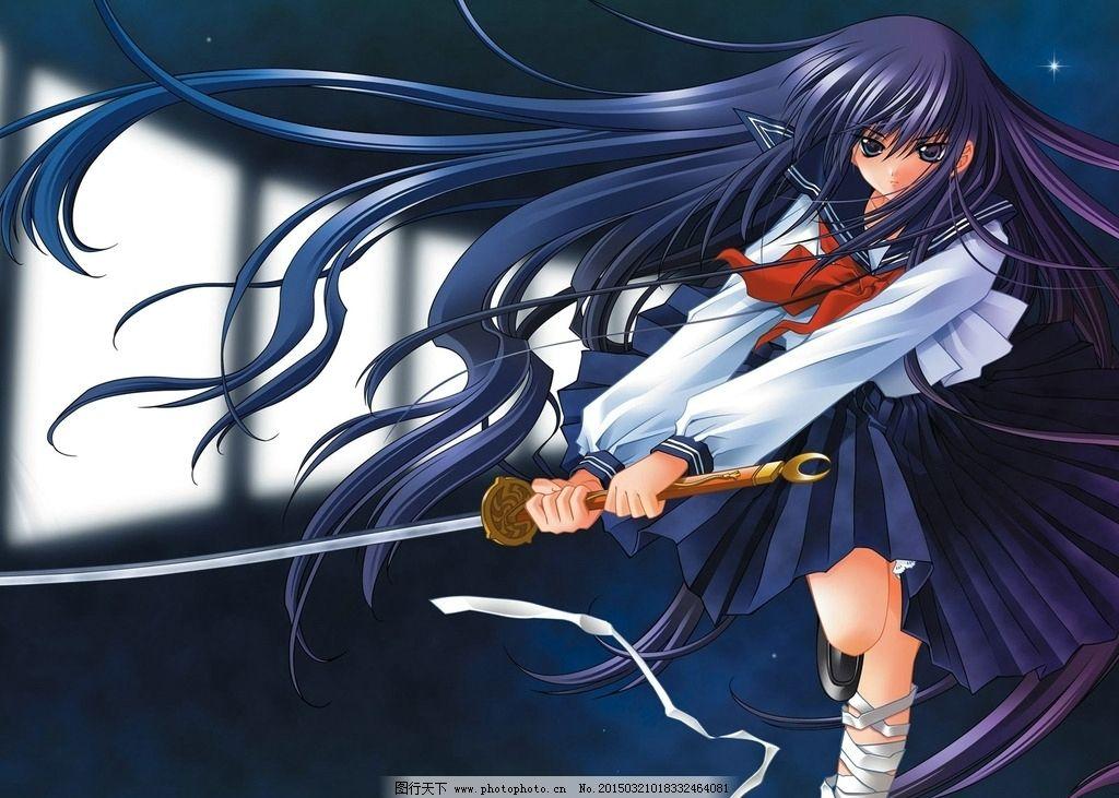 cg画 卡通 卡通少女 动漫美少女 日本动漫 唯美 唯美动漫 cg 手绘