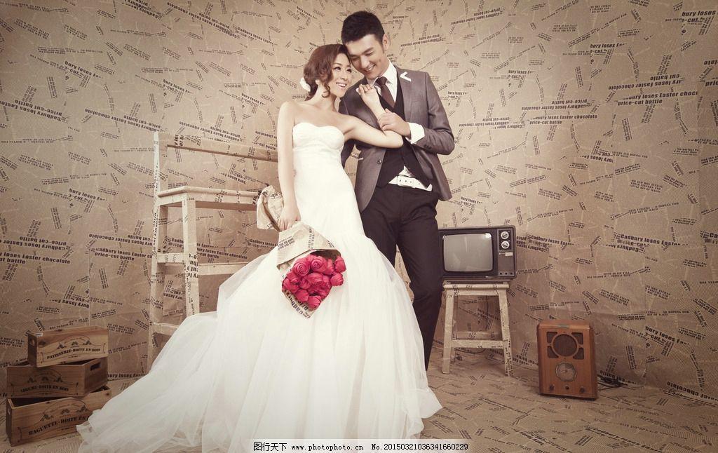 幸福婚纱照 时尚婚纱照 唯美婚纱照 浪漫婚纱照 个性婚纱照 摄影 人物