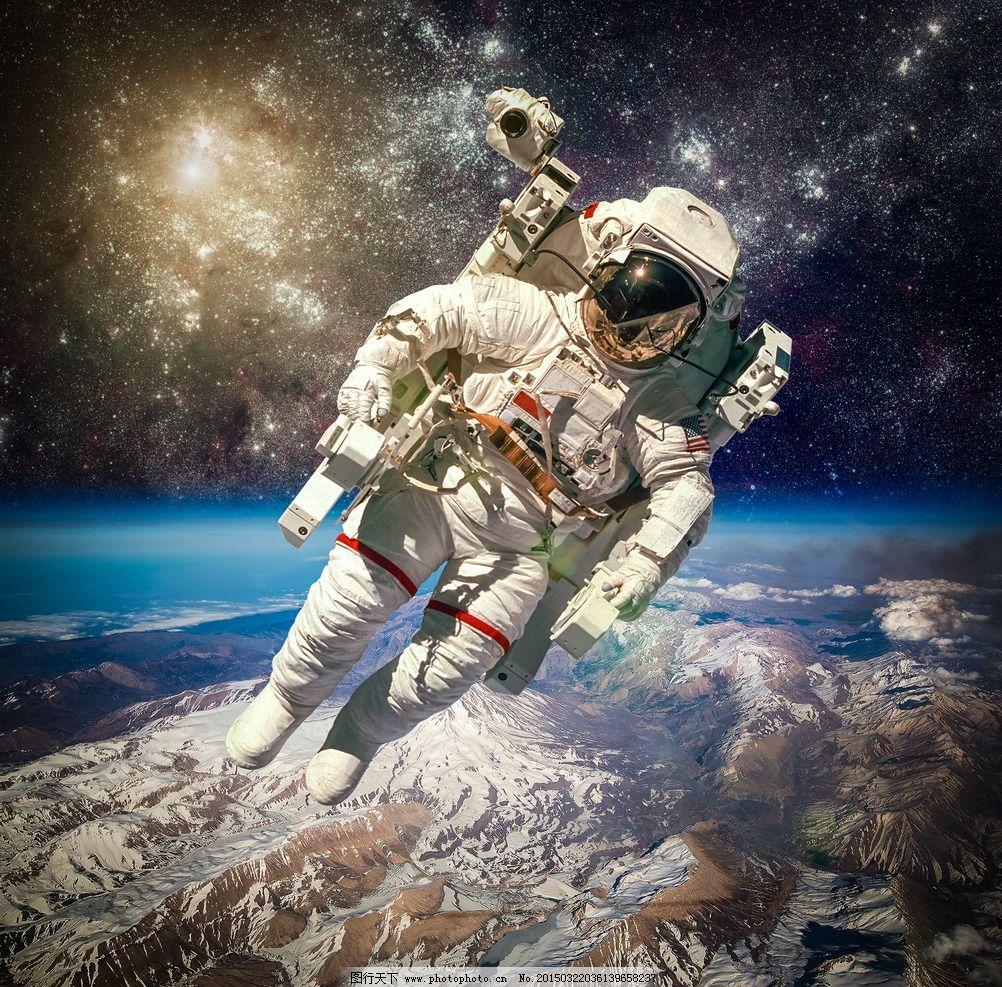 航天员刘洋逝世时间_航天员的太空生活阅读_中国航天员上了太空以后的生活