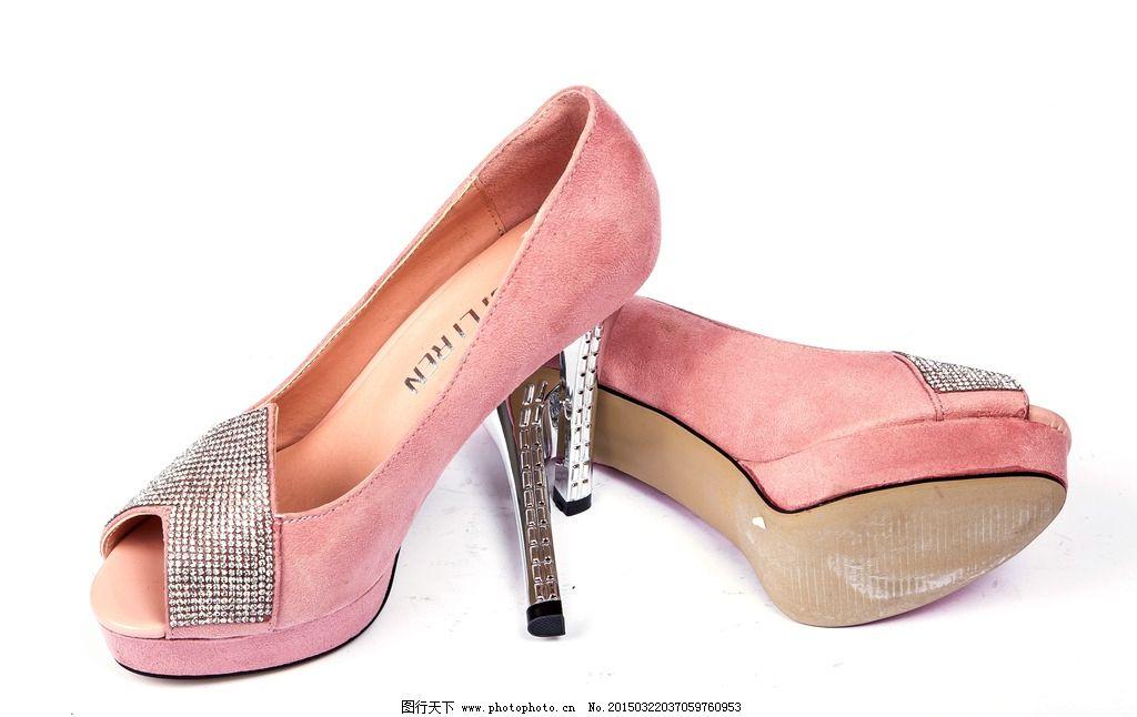 皮鞋 牛皮 牛皮鞋 真皮皮鞋 新款皮鞋 欧式皮鞋 高跟鞋 女士高跟 皮鞋