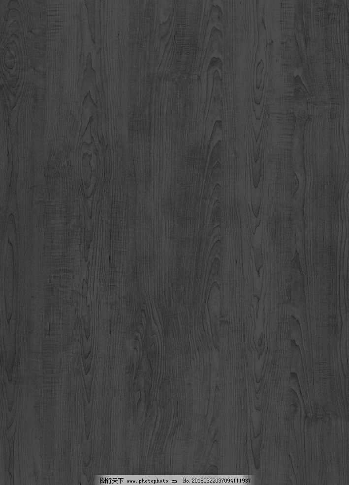 木纹石 木纹砖 木纹板 实木纹 木纹素材 木纹拼花 仿古木纹 高档木纹