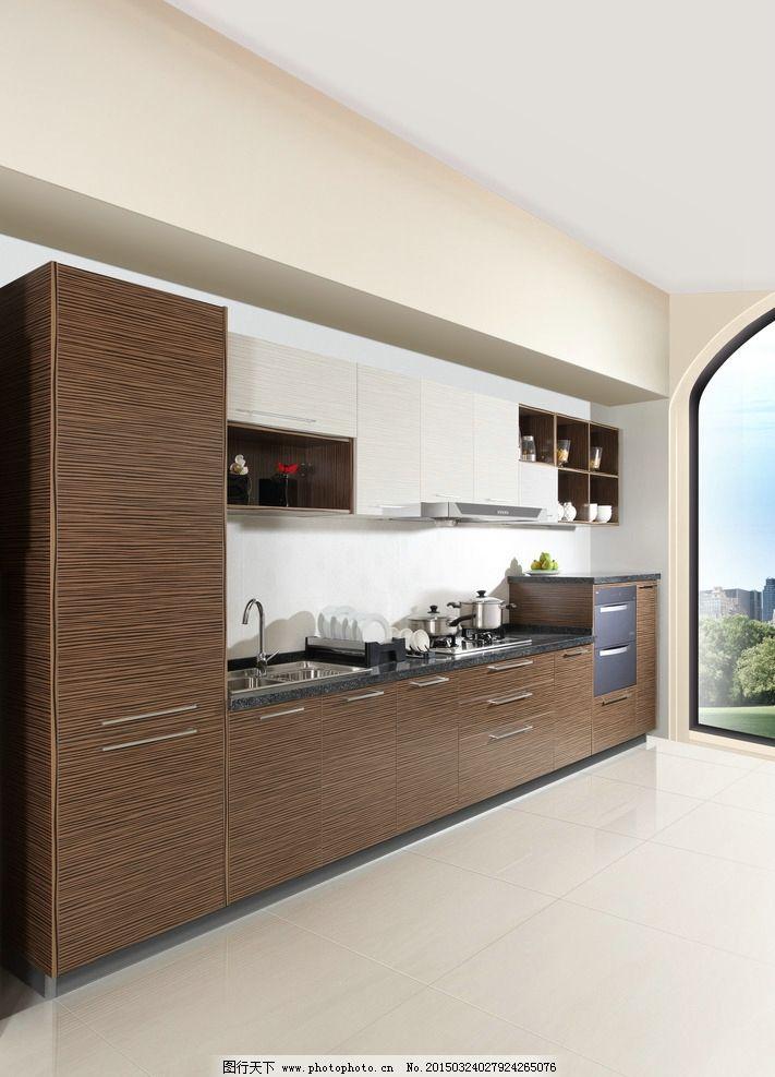 海尔整体厨房 海尔整体橱柜 波斯之夜 整体厨房 整体 橱柜 设计 环境图片