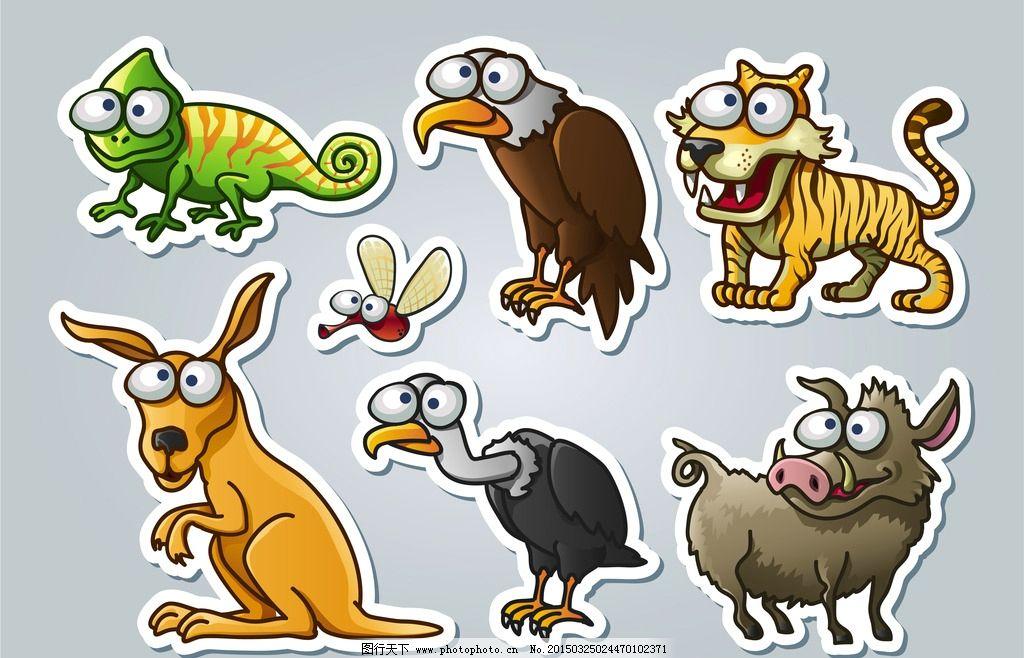 动漫 卡通 漫画 头像 1024_658