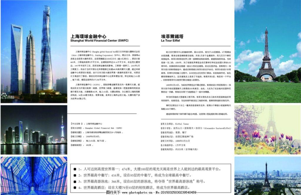 画册排版 画册 海报 宣传单 旅游海报 文字排版 图文排版  设计 广告