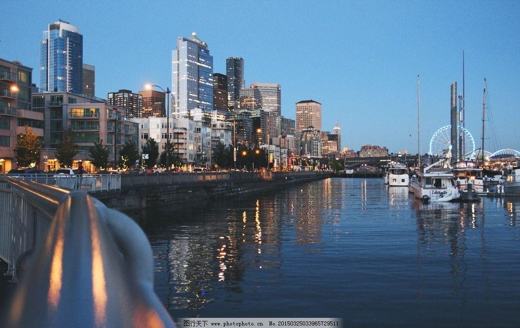 唯美 风景 风光 旅行 城市 海滨城市 秦皇岛 大海 海 摄影 旅游摄影