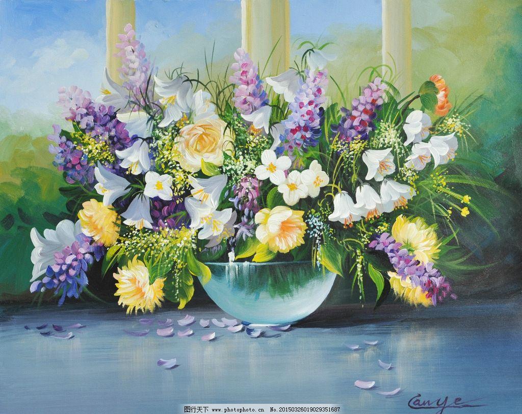 装饰画 油画 创意 抽象画 设计  设计 文化艺术 绘画书法 300dpi jpg