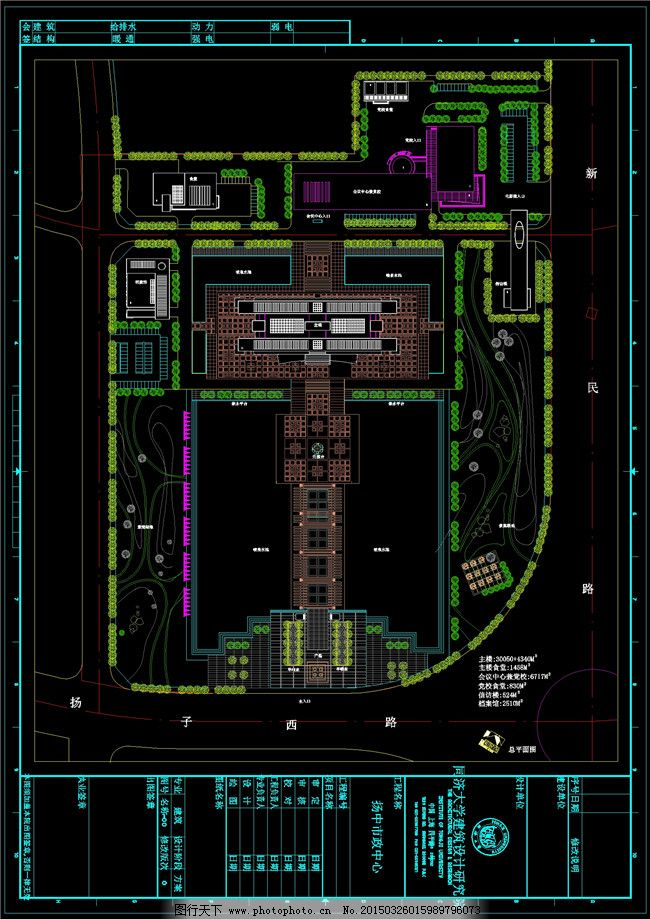 建筑图纸 源文件 装潢 装潢设计 工程图 装潢 装潢设计 装潢图纸 建筑