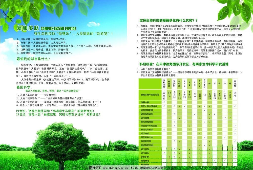 天津宝恒角行程执行机构接线图
