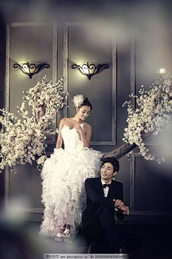 国际影城婚纱样片 婚纱摄影 婚纱摄影样片 影楼样片 人物摄影 人物