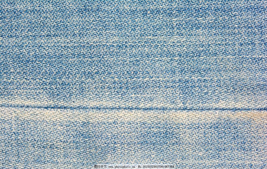 牛仔裤布料图片图片