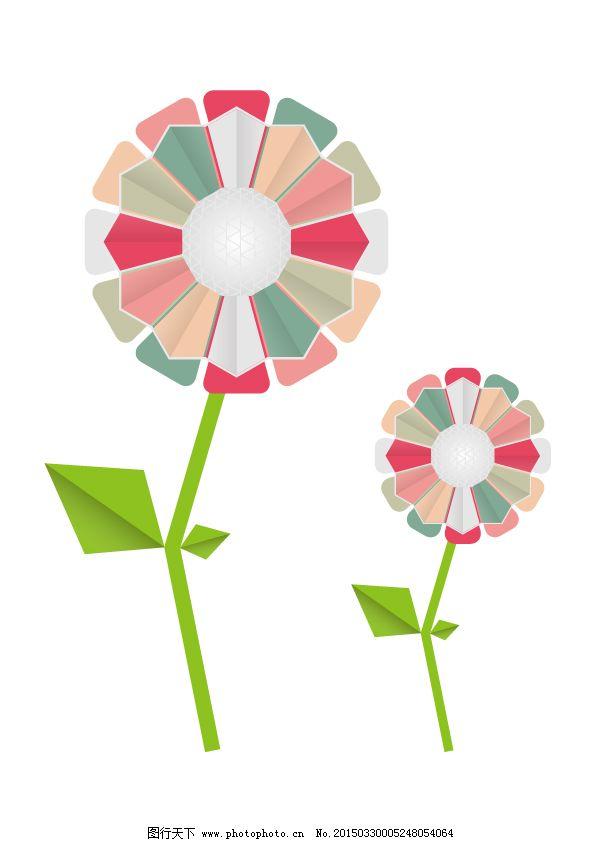 小清新 花朵
