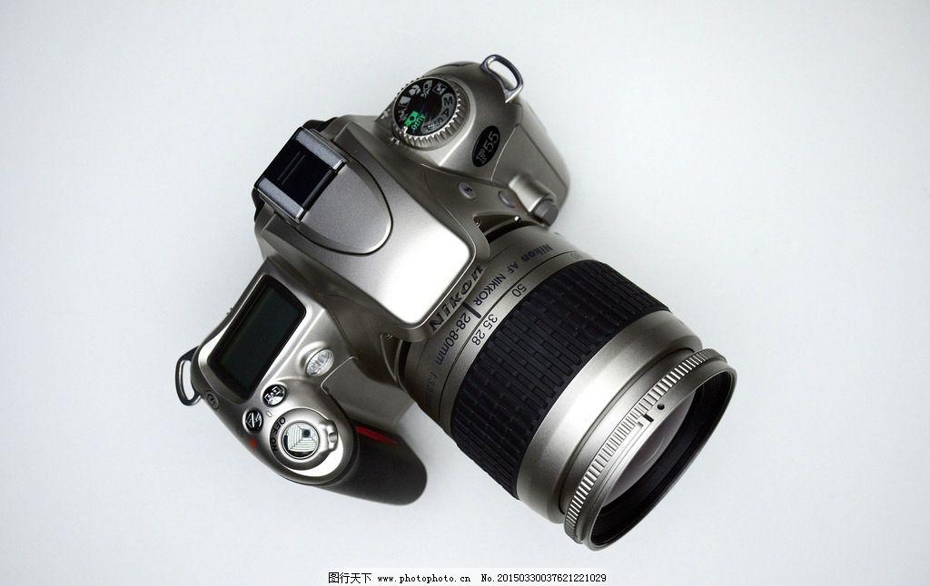 照相机 单反相机 镜头 相机 数码相机 生活用品 摄影器材 摄影 生活百