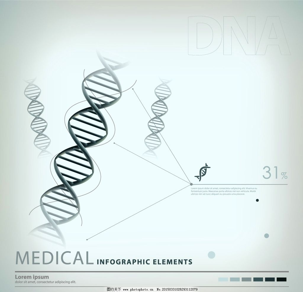 医疗 dna 基因 医院 医学 手绘 背景 医疗保健 矢量 设计 eps  设计