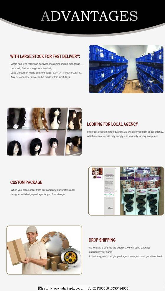 速卖通优势          优势分类 排版设计 产品优势 设计 现代科技图片
